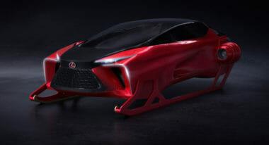 Lexus-HX-Sleigh-Concept