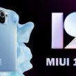 MIUI 12.5-всички-нои-функции-кои-телефони-получат