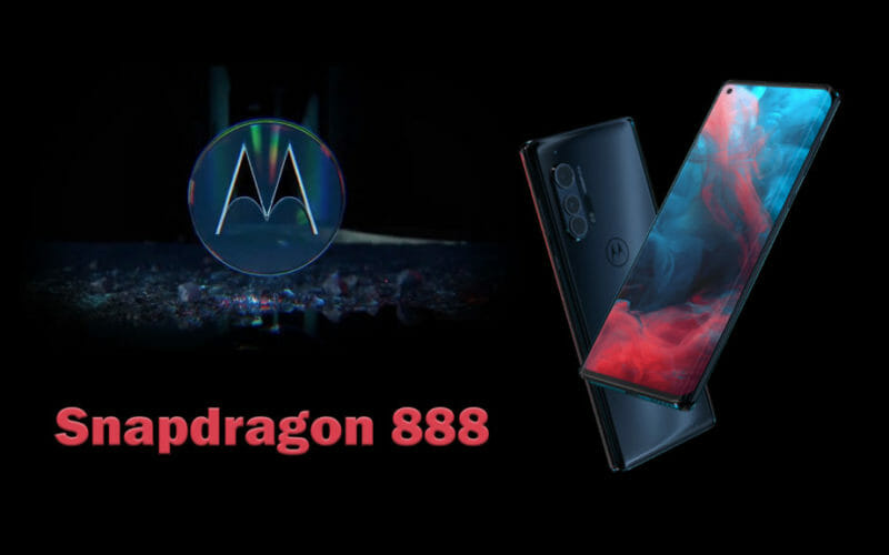 Motorola-new-flagman-Snapdragon-888