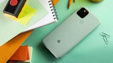 Google_Pixel_5_pro-xl