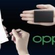 OPPO-концептуален-сгъваем-телефон-три-панти-nendo