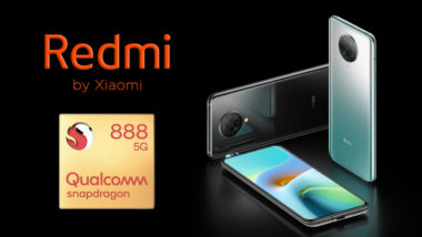 Redmi-Snapdragon-888