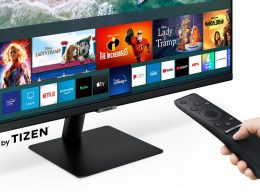 Smart-Monitor-M7-Smart-Features