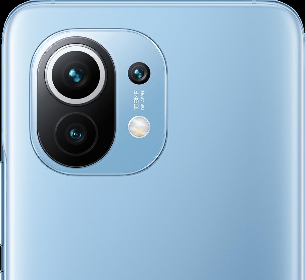 Xiaomi-Mi-11-синьо