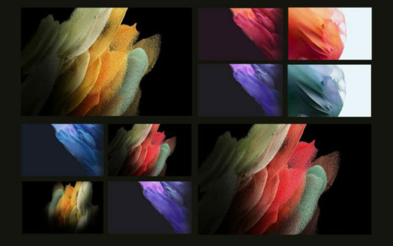 galaxy-s21-wallpapers-тапети