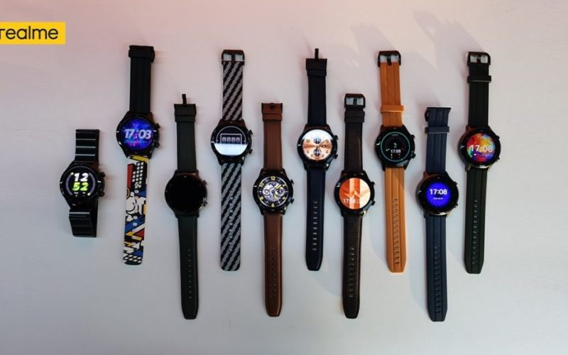 ealme-watch-s-pro-prototypes
