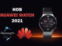 huawei-watch-NEW-nov-2021