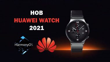 huawei-watch-NEW-nov-2021