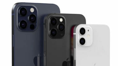 iPhone12-series