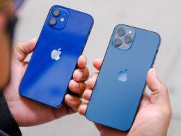 iphone-blue-colors