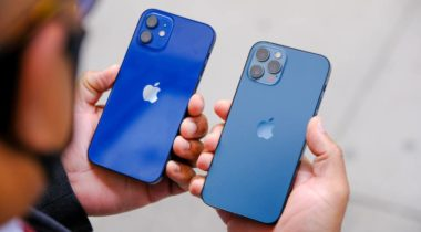 iphone-blue-colors
