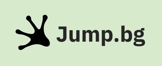 jump-hosting-domain