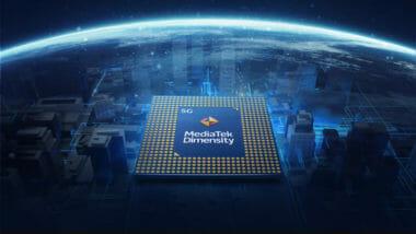 MediaTek планират 5-нанометровия Dimensity 2000 за 2022г. със суперядрото Cortex-X2 и ядрата Cortex-A79 и графичен процесор се спряга Mali-G79, чието обявяване се очаква по-късно тази година.