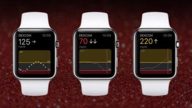 Apple Watch 7 ще измерва нивата на кръвнта захар
