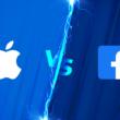 Facebook ще съди Apple за монопол