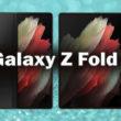 Galaxy-Z-fold-3