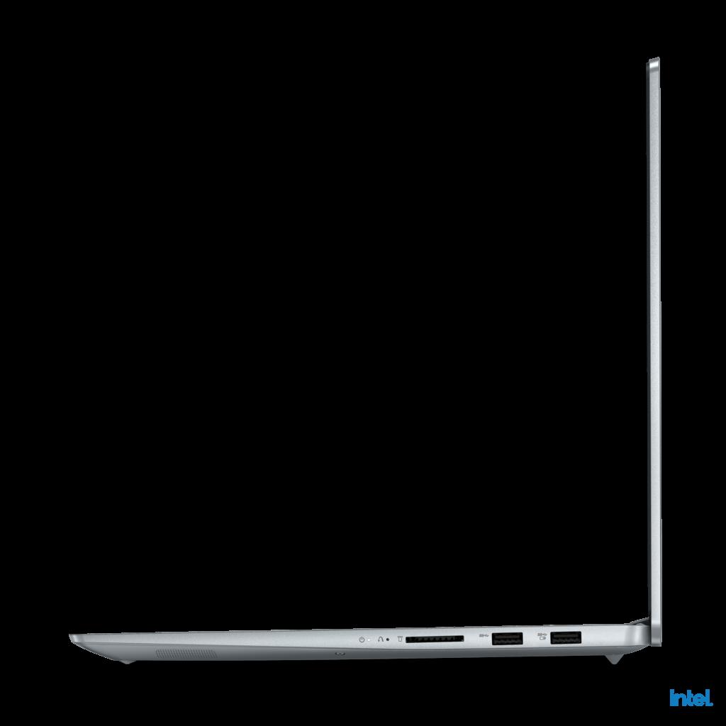 """Lenovo IdeaPad 5i Pro 16"""" Cloud Grey"""