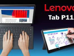 Lenovo-Tab-P11