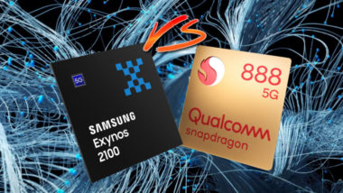 Samsung-2100-Vs-Qualcomm-Snapdragon-888
