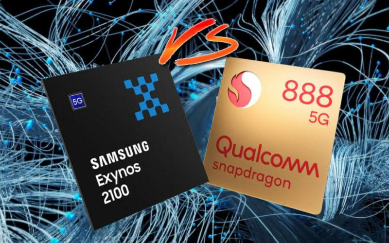 Samsung-2100-Vs-Qualcomm-Snapdragon-888