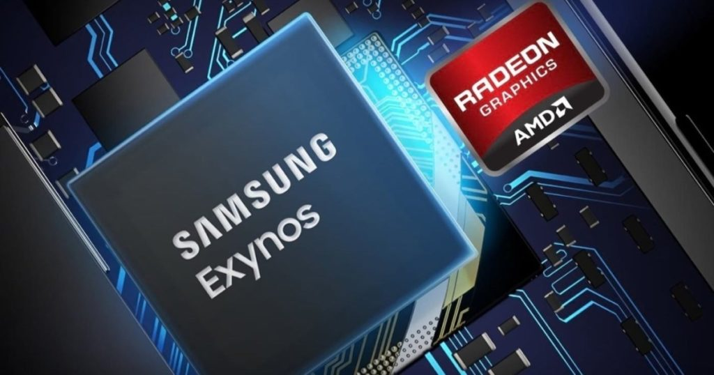 Samsung-first-Exynos-with-AMD-GPU-arrives-earlier-than-expected