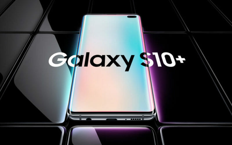 Samsung_GalaxyS10-Android-11-one-ui-3.0