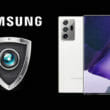 Security-update-samsung