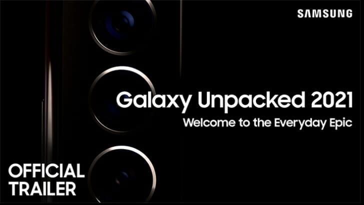 Galaxy-Unpacked-s21