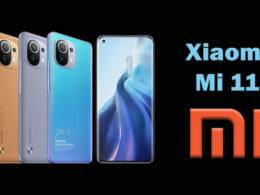 Xiaomi-Mi-11-DisplayMate