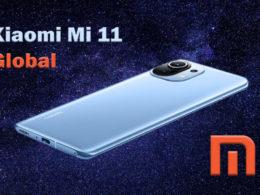 Xiaomi-Mi-11-Global