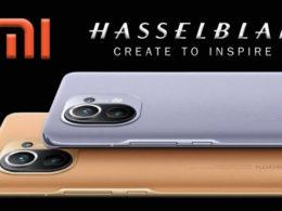 Xiaomi-camera-phones-Hasselblad.