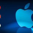 apple местят производството на iPhone ipad и homepod mini извън китай към индия и виетнам