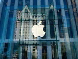 apple q4 2020