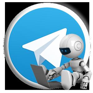 bot в Телеграм