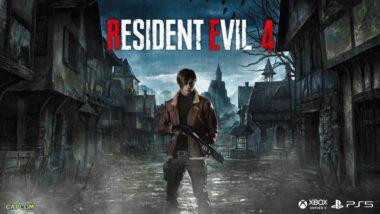 Resident-Evil-4-Remake