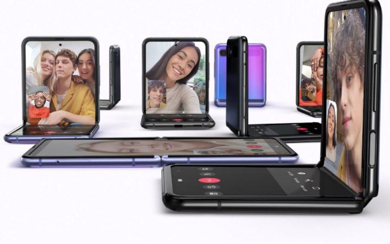 Samsung Galaxy Z Flip 3 – предполагаеми спецификации и цени - divna.Tech