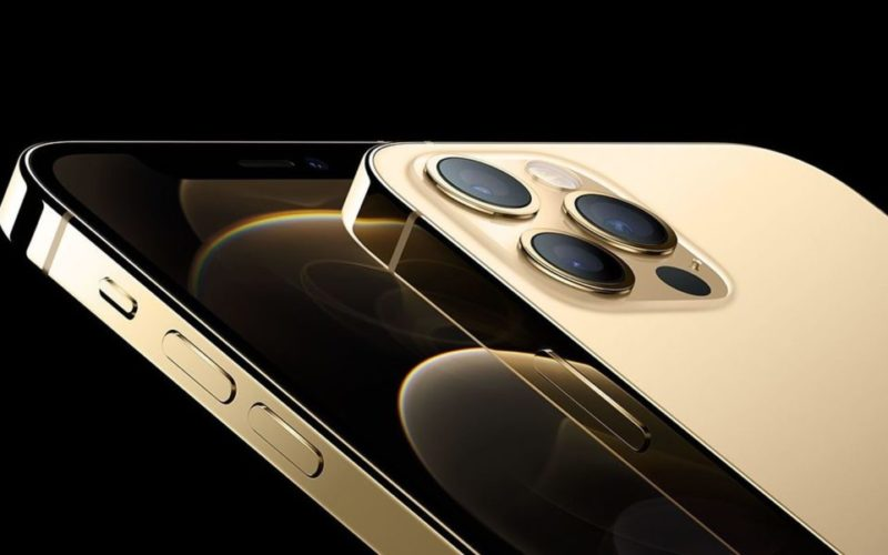 iphone-12-pro-gold