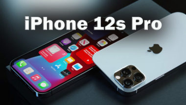 iphone-12s-Pro