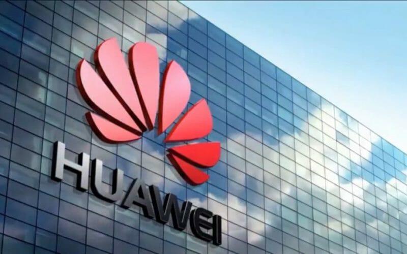 Huawei-banned-intel-license
