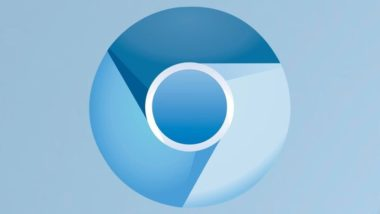 Google ще ограничи използването на Google API от трети страни
