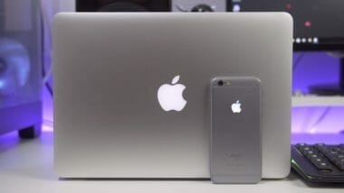 Apple-обратно-безжично-зареждане-MacBook-iPhone-iPad-Apple-Watch