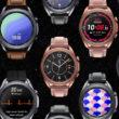 Часовниците Galaxy Watch 3 и Galaxy Watch Active 2 с официална поддръжка на ЕКГ и измерване на кръвно налягане в България