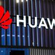 Huawei отричат слуха, е продават бизнеса си със смартфони