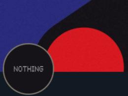 """Карл Пей напусна OnePlus за да създаде """"Нищо"""""""