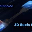 qualcomm-fingerprint-scanner-3d-sonic-gen-2