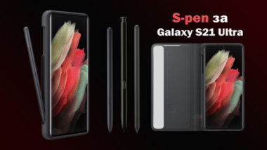 Samsung-Galaxy-S21-Ultra-S-Pen-Cover-1