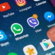 Русия планира да въведе лицензи за разговори през Skype, Viber и WhatsApp за да имат специалните служби да имат достъп до данните на крайните потребители на услуги, които в момента са защитени чрез криптиране. В допълнение, инициативата може да засегне доставчиците на IP-телефония, които предоставят междуградски и международни комуникационни услуги за корпоративни клиенти, въз основа на виртуални номера.