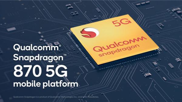 snapdragon-870-5g-mobile-platform-