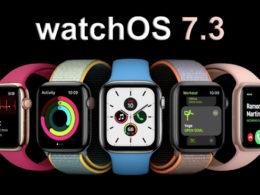 watchos-7.3-update