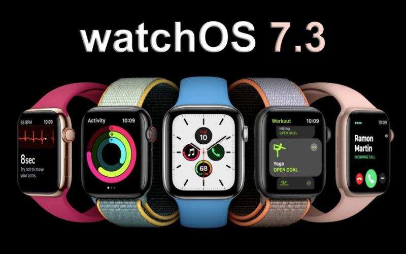 watchos-7.3-update
